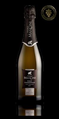 mini-brut-pinot-chardonnay-argento-Mancini