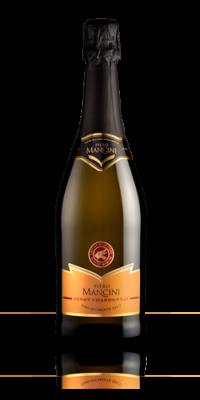 mini-brut-pinot-chardonnay-mancini