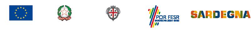 Progetto finanziato dal POR Sardegna 2014-2020